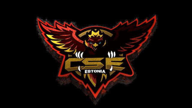 CsEstonia